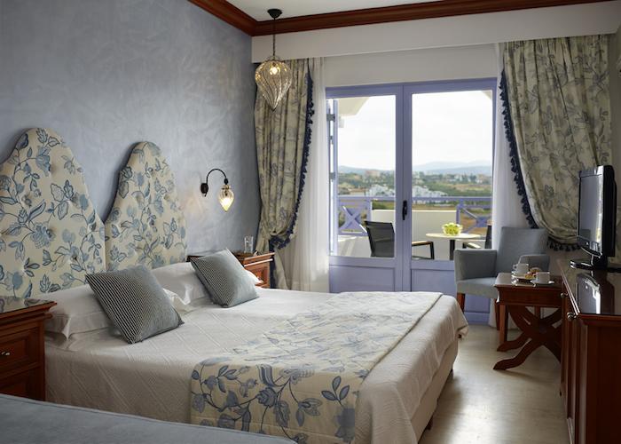 Image Result For Mitsis Serita Beachel Rooms